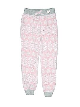 Juicy Couture Sweatpants Size 5
