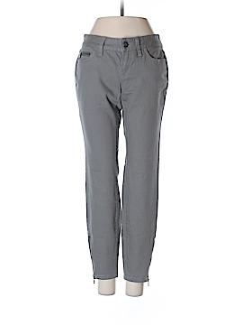 Ann Taylor LOFT Outlet Jeans Size 00 (Petite)