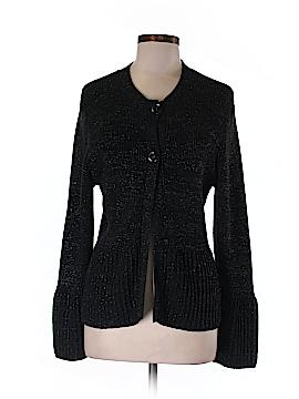 Ann Trinity Cardigan Size M