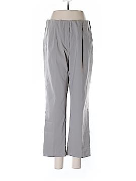 Insight Dress Pants Size 10