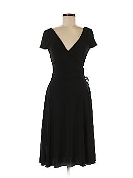 Scarlet Casual Dress Size 6