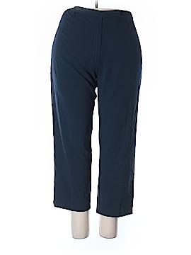 JG HOOK Dress Pants Size 18 (Plus)