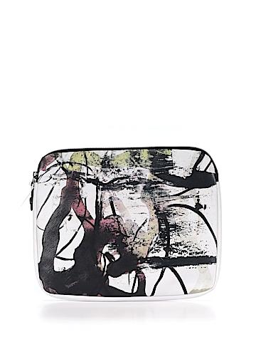 Proenza Schouler for Neiman Marcus + Target Laptop Bag One Size