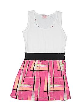 Swak Dress Size 10 - 12