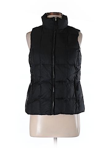 Gap Outlet Vest Size XS