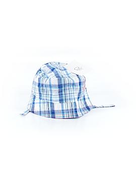 Obaibi Sun Hat Size 45 cm