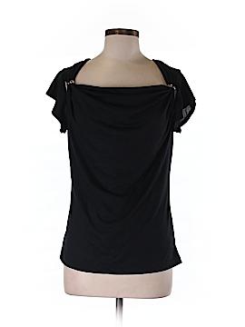 Sofia by Sofia Vergara Short Sleeve Top Size M