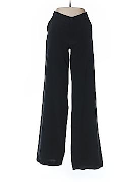 Vince. Silk Pants Size 0