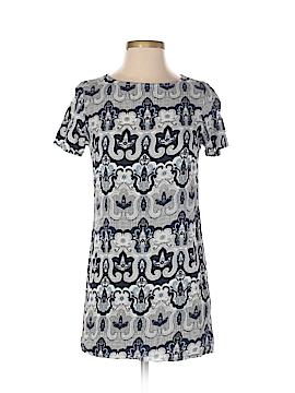 Glamorous Short Sleeve Blouse Size XS