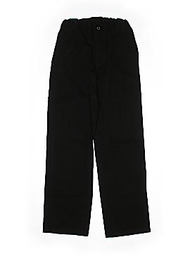 Kitestrings Khakis Size 14