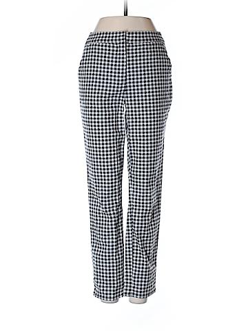 Hollister Dress Pants Size 0