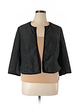 Cato Jacket Size 14W