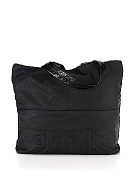 Calvin Klein Tote One Size