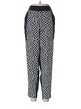 Sass & Bide Casual Pants Size 12 (AU)