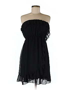 Jump Casual Dress Size M