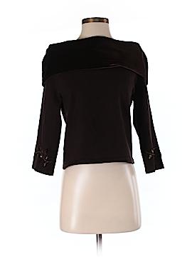 Colette Mordo Pullover Sweater Size S