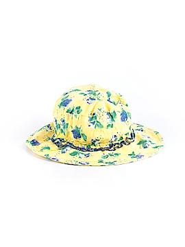 Cornelloki Bucket Hat Size 12 mo