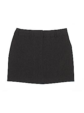Express Skirt Size 5