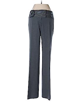 Marciano Dress Pants Size 4