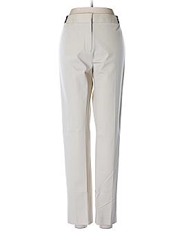 Elliott Lauren Khakis Size 8