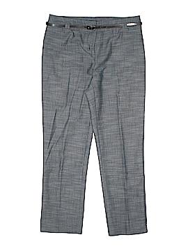 Attyre New York Dress Pants Size 4