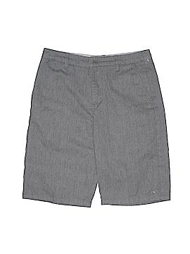 O'Neill Khaki Shorts 28 Waist