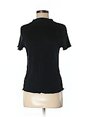 Rag & Bone/JEAN Short Sleeve Top