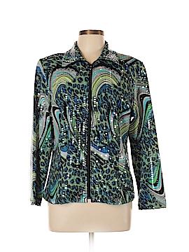 Draper's & Damon's Jacket Size M (Petite)