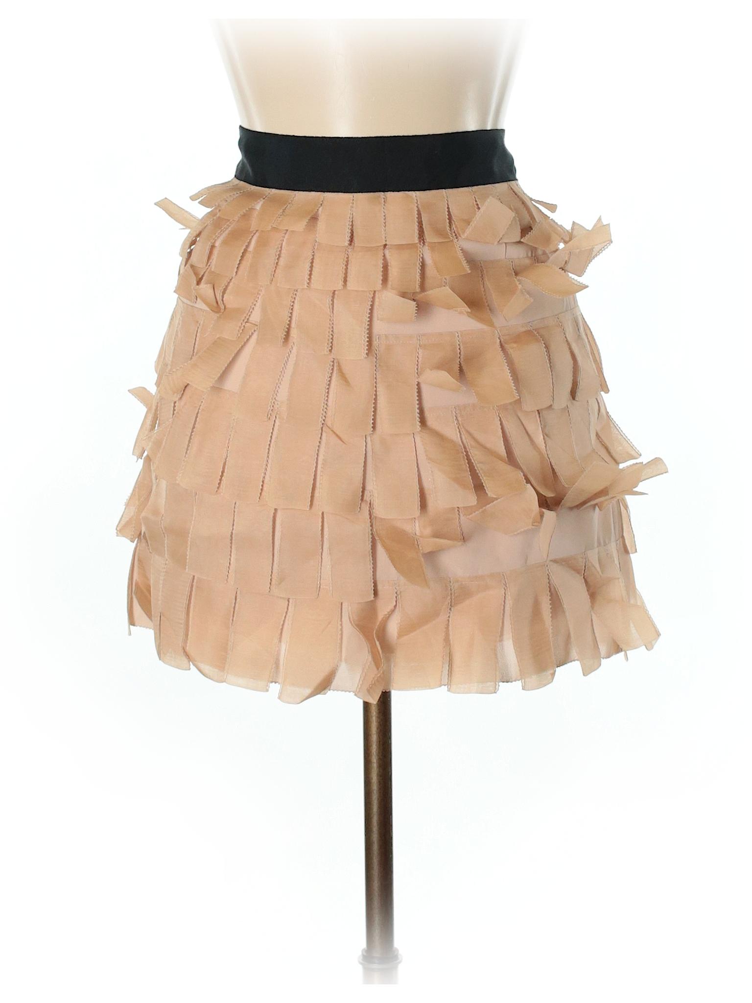 Boutique Silk Skirt Boutique Boutique Silk Silk Skirt Skirt Boutique Silk Skirt Boutique wIqXPwvSx