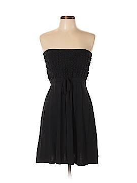 J Valdi Casual Dress Size L