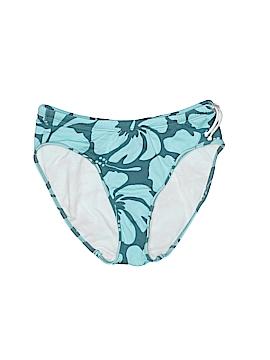 Carve Designs Swimsuit Bottoms Size S