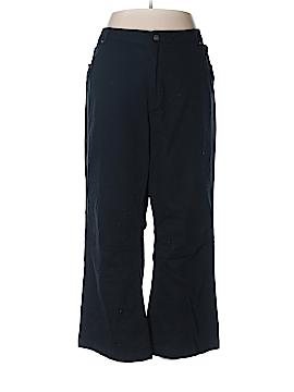 Liz & Me Jeans Size 7 (Petite)
