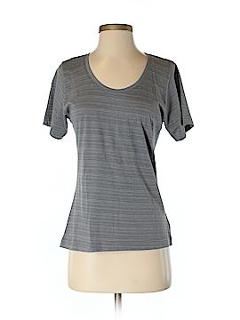 Nina Capri Short Sleeve T-Shirt Size S