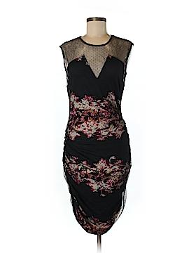 Julienne W. Casual Dress Size M
