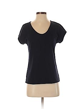 Talbots Short Sleeve Top Size S