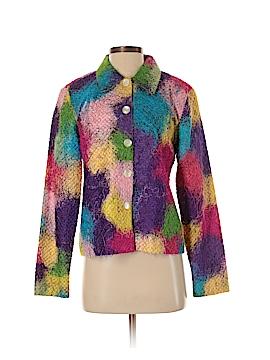 Patchington Jacket Size S