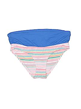 Pez D'or Barcelona Swimsuit Bottoms Size L