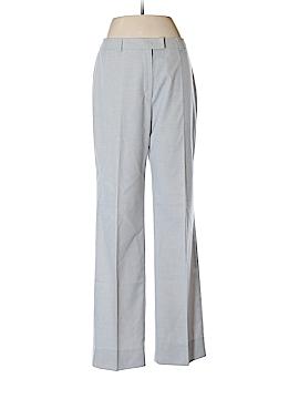 Louben Dress Pants Size 6