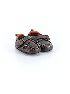 OshKosh B'gosh Booties Size 0-3 mo