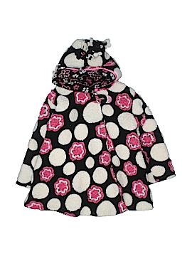 Corky & Company Coat Size 6