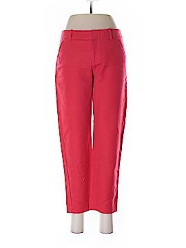 Merona Casual Pants Size 6