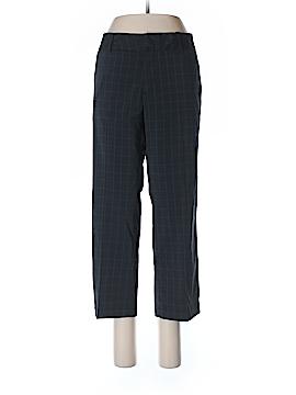 Ashworth Casual Pants Size 10