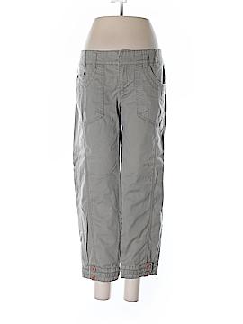 DKNY Casual Pants Size 6