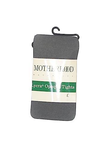 Motherhood Tights Size E(165 TO 200LBS) (Maternity)