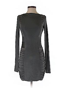 Rag & Bone Cocktail Dress Size 2