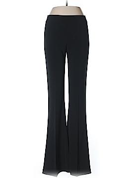 Avenue Montaigne Dress Pants Size 10