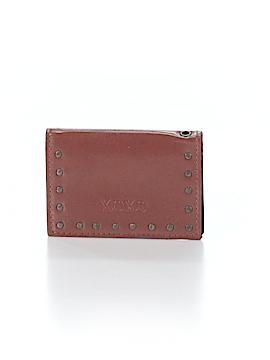 XOXO Card Holder  One Size