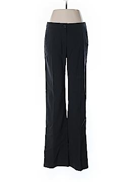 Creme Fraiche Dress Pants Size 4