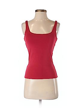 Moda International Sleeveless Top Size XS