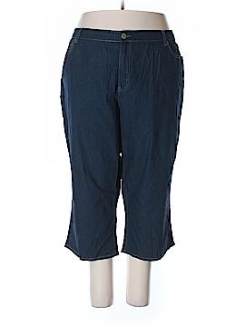 Avenue Jeans 28 Waist (Plus)
